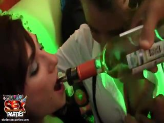 Mix Of Videos By Student Sex Parties