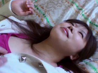 japanse film, speelgoed, ideaal orgasme klem