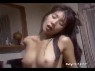Japanese Mom Fucking Her Husband