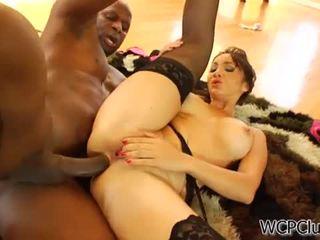 free brunette film, full big dick, watch assfucking sex