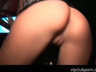 Lustful party sluts flashing tits cunts and sexy