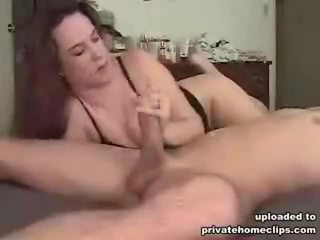 online amateur sex free, new voyeur ideal, any videos you