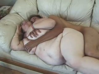 big dick fun, chubby watch, nice bbw real