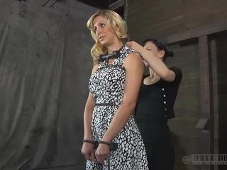 full humiliation more, submission, bdsm fun