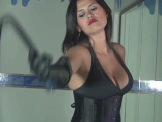 femdom quality, ideal bdsm ideal, quality spanking online