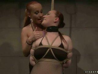 hardcore sex real, real fuck busty slut, bondage sex