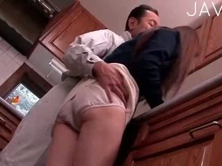 all japanese full, quality blowjob all, quality cumshot real