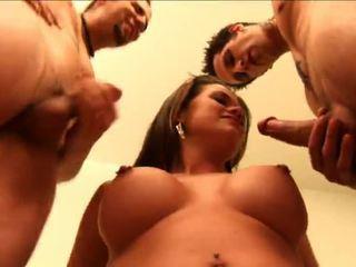 brunette tube, hardcore sex porno, bigtits neuken