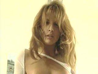 porno film, nominale tieten neuken, echt pijpbeurt