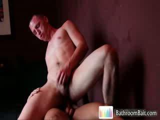real fucking tube, groupsex, gay