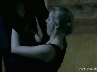 Anna jimskaia عري مشاهد