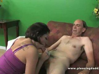 rated brunette, online fucking, hottest sucking fun