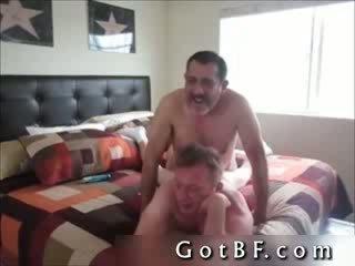 groß porno qualität, beobachten gestüt beste, schön twink
