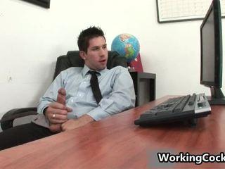 stud, gay blowjob, twink gay cock