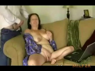 online big, hot chubby tube, full blowjob fuck