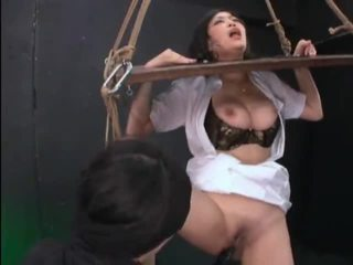 hottest japanese scene, most fucking machine channel, gang bang