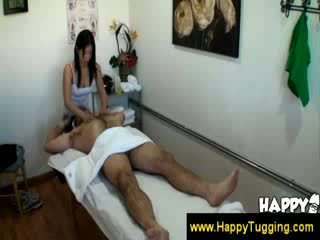 ideal masseuse any, fresh japanese, great exotic fun