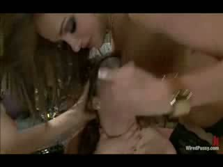 pervers film, plezier bizar video-, kink neuken
