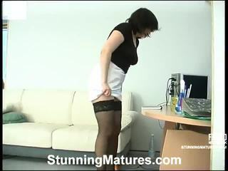 new hardcore sex see, matures rated, hottest euro porn