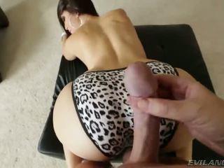 Holly michaels panty knal