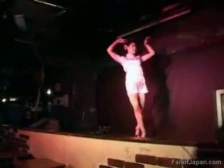 free hardcore sex scene, hot hard fuck video, japanese vid