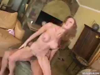 kwaliteit grote borsten vid, een kindje, u pornstar porno