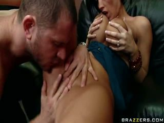 Dylan Ryder Shaged By Scott Nails