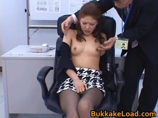 japanese full, oriental watch, online pussy and dildo great