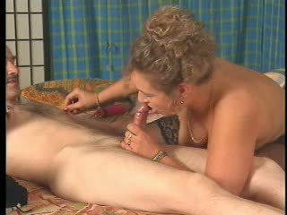 friend tube, online vintage, all classic fucking