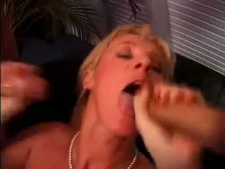bigtits, fresh double penetration ideal, best voyeur