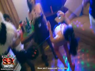 check coed porn, new college scene, reality thumbnail