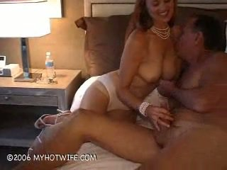 full swingers great, more mature watch