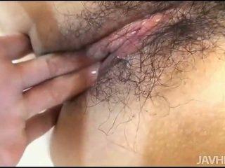 japanse thumbnail, controleren exotisch thumbnail, plezier oosters film