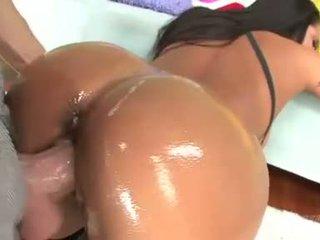 nice big ass, full pornstars fresh