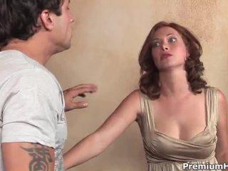 sucking boob porm, really huge boobs porn, full nice tits boobs photo real