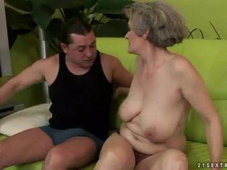 مفلس جدة enjoys مقرف جنس