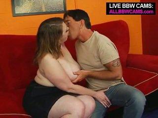 nominale hardcore sex thumbnail, kijken nice ass, grote tieten kanaal