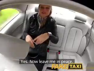 reality, dick, outdoors, taxi