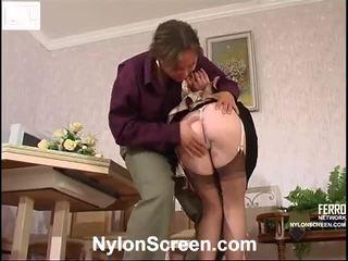 groot euro porn mov, vers us models fucking movies tube, vol stocking sex scène