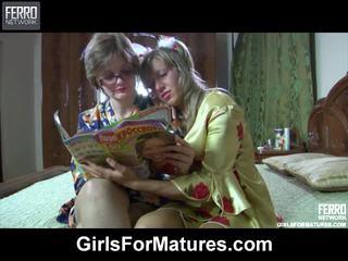 masturberen film, meest kut likken mov, lesbo video-