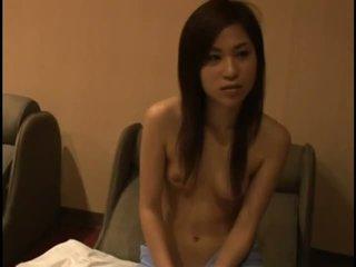 hardcore sex tube, openbare sex vid, online fuck in two girl xxx sex video-