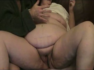 full granny channel, new fat channel, hottest fisting film