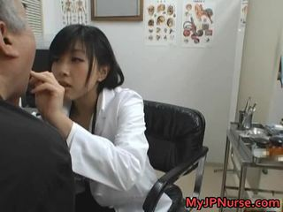 zien hardcore sex klem, behaarde kut gepost, mooi zeer strakke enorme lul tube