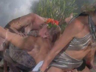 Avalon по з jenna jameson приймати вгору з the tongueing meatballs і гаряча манда виготовлення кожен другий сперма