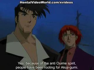 hottest cartoon hot, see hentai fun, watch anime hot
