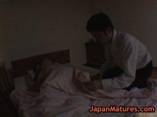 hardcore sex, heet anale sex film, mooi kleine kuikens geneukt