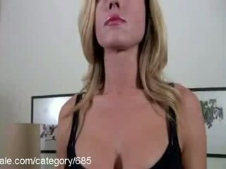 Hot and Sexy Freeze Action at Clips4sale.com
