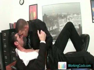putain de, succion, gai