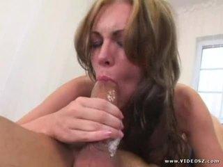vers tieten porno, nominale hardcore sex, blow job vid