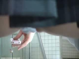 kam klem, kwaliteit japanse film, beste pervers seks